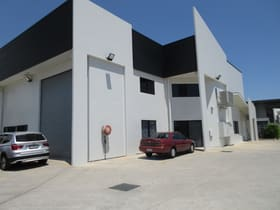 Offices commercial property for lease at 1 Hargreaves Street Edmonton QLD 4869
