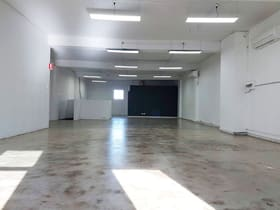 Showrooms / Bulky Goods commercial property for lease at 94 McEvoy Street Alexandria NSW 2015
