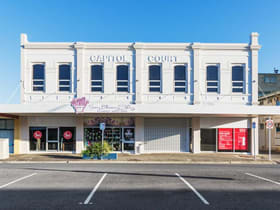 Offices commercial property for lease at 14 Denham Street Rockhampton City QLD 4700