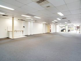 Offices commercial property for lease at 455 Parramatta Road Leichhardt NSW 2040