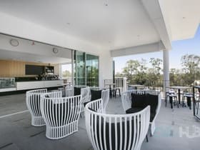 Offices commercial property for lease at G1/3 Clunies Ross Court Eight Mile Plains QLD 4113