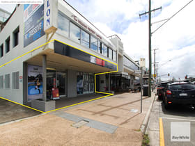 Retail commercial property for lease at 1/156 Alexandra Parade Alexandra Headland QLD 4572