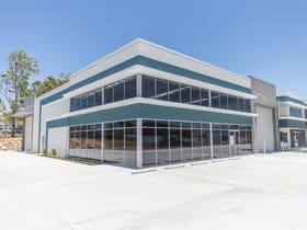 Industrial / Warehouse commercial property for lease at Biggera Waters QLD 4216