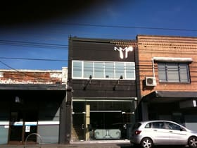 Medical / Consulting commercial property for lease at FirstFloor/623 High Street Thornbury VIC 3071