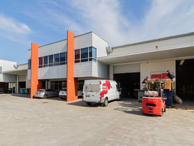 Industrial / Warehouse commercial property for lease at 10/55-61 Pine Road Yennora NSW 2161