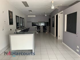 Shop & Retail commercial property for sale at 5/18 Ferry Street Nerang QLD 4211