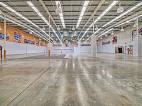 Showrooms / Bulky Goods commercial property for lease at B1/116-118 Wembley Road Logan Central QLD 4114