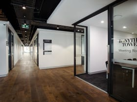 Offices commercial property for sale at 159 Mann Street Gosford NSW 2250