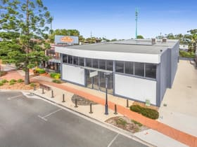 Showrooms / Bulky Goods commercial property for lease at 496 Gympie Road Strathpine QLD 4500