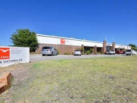 Industrial / Warehouse commercial property for sale at 376 Victoria Road Malaga WA 6090