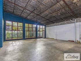 Factory, Warehouse & Industrial commercial property for lease at 39 Berwick Street Fortitude Valley QLD 4006