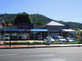 Offices commercial property for lease at Lots 3-4/86-88 Woodward Street Edge Hill QLD 4870