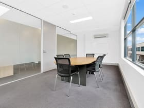 Offices commercial property for lease at 19/128 Station Road Seven Hills NSW 2147