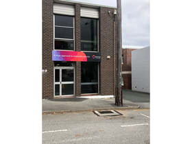 Offices commercial property for lease at Unit 2,/63 Serpentine Road Albany WA 6330