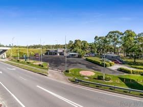 Development / Land commercial property for lease at 3335 Ipswich Road Wacol QLD 4076