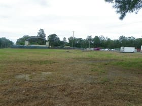 Development / Land commercial property for lease at 3/827-847 Beerburrum Road Elimbah QLD 4516