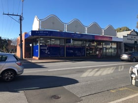 Showrooms / Bulky Goods commercial property for lease at 163-165 Magill Road Maylands SA 5069
