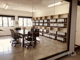 Offices commercial property for lease at 3/242A Sydney Road Brunswick VIC 3056