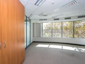 Offices commercial property for lease at 3 / 10 Eastbrook Terrace East Perth WA 6004