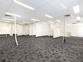 Industrial / Warehouse commercial property for lease at 5/10 DUERDIN STREET Clayton VIC 3168