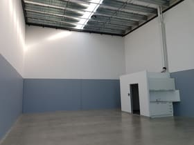 Industrial / Warehouse commercial property for lease at 19/50 Bakers Road Coburg North VIC 3058