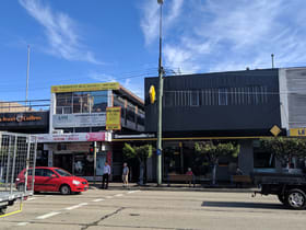 Offices commercial property for lease at Suite 10 / 495 Princes Highway Rockdale NSW 2216