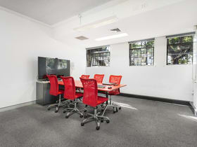 Medical / Consulting commercial property for lease at 458-468 WATTLE STREET Ultimo NSW 2007