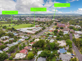 Medical / Consulting commercial property for sale at 20 Leycester Street Lismore NSW 2480