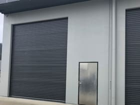 Factory, Warehouse & Industrial commercial property for lease at 53 Supply Road Bentley Park QLD 4869