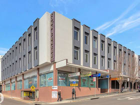 Medical / Consulting commercial property for lease at Suite 200/30 CAMPBELL STREET Blacktown NSW 2148