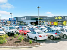 Showrooms / Bulky Goods commercial property for lease at Tenancy 7 & 8/750 Main North Road Gepps Cross SA 5094