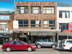 Shop & Retail commercial property for lease at 310-312 Marrickville Road Marrickville NSW 2204