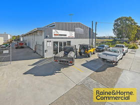 Offices commercial property for lease at 2/266 Zillmere Road Zillmere QLD 4034