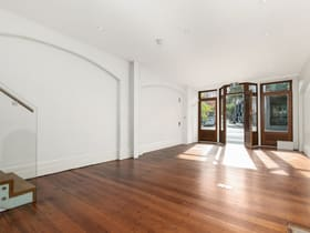 Offices commercial property for lease at Whole Building/69 Fitzroy Street Surry Hills NSW 2010