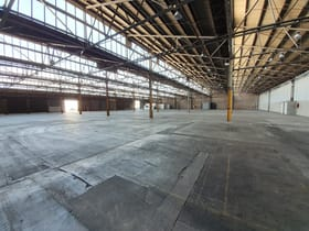 Industrial / Warehouse commercial property for lease at 27 Nyrang Street Lidcombe NSW 2141