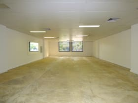 Showrooms / Bulky Goods commercial property for lease at Mona Vale NSW 2103