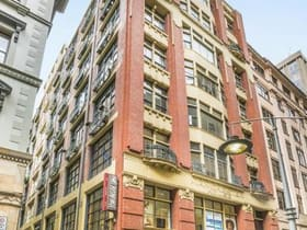 Offices commercial property for lease at Level 2/234 Flinders Lane Melbourne VIC 3000
