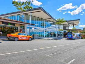 Retail commercial property for lease at 5/16 Ashgrove  Avenue Ashgrove QLD 4060