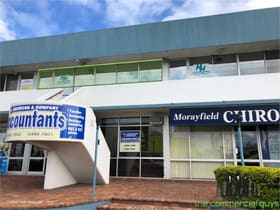 Medical / Consulting commercial property for lease at 7/260 Morayfield Rd Morayfield QLD 4506