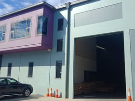 Industrial / Warehouse commercial property for lease at 13/5 Clerke Place Kurnell NSW 2231