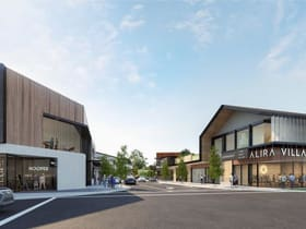 Retail commercial property for lease at 322-340 Centre Road Berwick VIC 3806