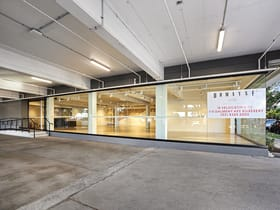 Showrooms / Bulky Goods commercial property for lease at 33-35 Morley Avenue Rosebery NSW 2018