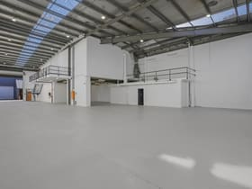 Factory, Warehouse & Industrial commercial property for lease at Unit 2/77-79 Bassett Street Mona Vale NSW 2103