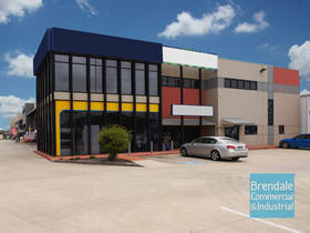 Offices commercial property for lease at 1A/19 Kremzow Rd Brendale QLD 4500