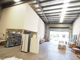 Showrooms / Bulky Goods commercial property for lease at 1/71 Eastern Road Browns Plains QLD 4118