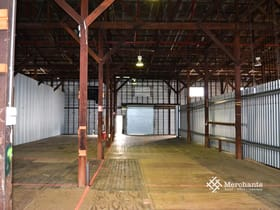 Factory, Warehouse & Industrial commercial property for lease at 5B/143 St Vincents Road Virginia QLD 4014