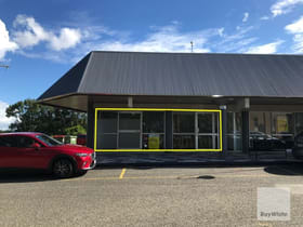 Offices commercial property for lease at 7/8-22 King Street Caboolture QLD 4510