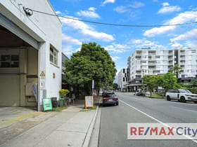 Parking / Car Space commercial property for lease at 204 Montague Road West End QLD 4101