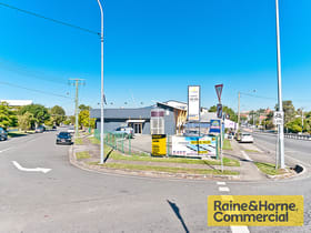 Showrooms / Bulky Goods commercial property for lease at 1519 Sandgate Road Nundah QLD 4012