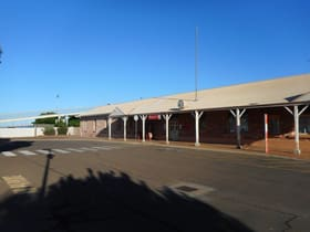 Offices commercial property for lease at Lot 326, 2 Forrest Street Kalgoorlie WA 6430